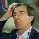 Braida, dal 1 Luglio inizierà l'avventura alla Sampdoria