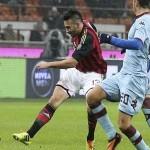 Milanorossonera lo aveva anticipato ed Inzaghi ci ha pensato!