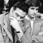 """20 Febbraio 1979: addio a Nereo Rocco, il """"Paron"""""""