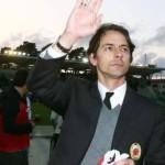 MR – Inzaghi, la serie A è sempre più vicina. E spunta il Palermo…