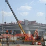 C'è il bando per il nuovo stadio di Milano: un mese a Milan e Inter per decidere