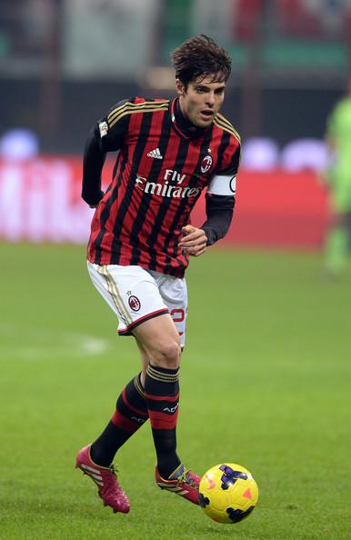 Kaka+AC+Milan+v+Udinese+Calcio+_wy41jzSoE3l