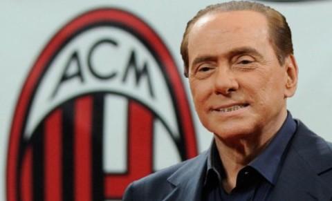 MB_Berlusconi