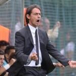 Inzaghi's Boys…la sconfitta fa male. Ma il Viareggio resta. E l'onore pure…