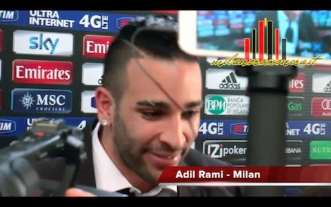 MR_Adil Rami