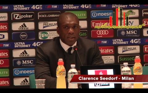 MR_Clarence Seedorf
