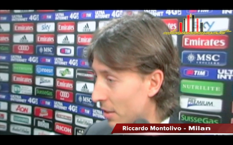 MR_Riccardo Montolivo