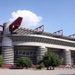 Verso Inter-Milan: tutti i numeri della sfida