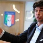 """Albertini: """"Bisogna ripartire dal basso, con una gestione attenta"""""""