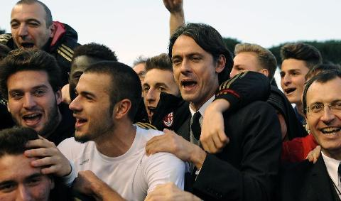 QN.QUOTIDIANO.NET_Inzaghi