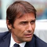 """Conte pagato dallo sponsor. Tavecchio, """"Puma non fara' la formazione"""""""