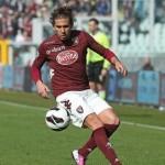 Milan: 3 nomi per il posto di esterno