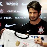 Pato si trasferisce al San Paolo. Al Corinthians va Jadson
