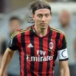 Verso Milan-Inter: tra i convocati torna Montolivo
