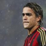 Tourneé Cina: Le formazioni ufficiali di Milan-Inter
