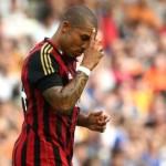 Verso Lazio-Milan: lo scorso anno a segno De Jong