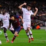E' tempo di Milan-Atletico Madrid: tutto sulla supersfida