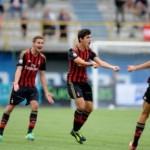 Primavera, Atalanta-Milan 1-2: Vittoria molto importante per i rossoneri