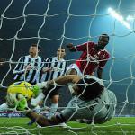Muntari: 'Juve-Roma, ha ragione Totti'