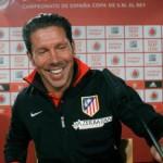 Verso Milan-Atletico Madrid: gli spagnoli oggi alla Malpensa