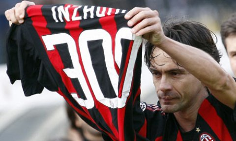 THEGUARDIAN.COM_inzaghi