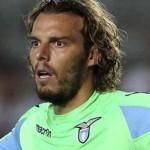 Sportmediaset: Inter su Marchetti se parte Handanovic