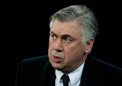 Z_Carlo Ancelotti