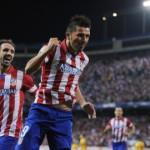 Qui Madrid, Villa potrebbe recuperare per il Milan