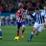 Diego Costa teme Balotelli