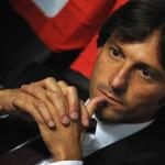 """Gli Ex, Leonardo: """"Milan riporta a casa Ibra!"""""""