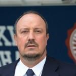 """LIVE Conferenza Stampa Benitez: """"Siamo discontinui, Menez, Honda e Bonavantura sono grandi"""""""