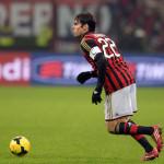 Le Formazioni ufficiali di Milan-Bologna: Seedorf scegli Kakà e Constant