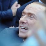 CdS: Cerci, c'è il 'Si' di Berlusconi, mentre su Rami…