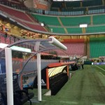 Milan-Bologna: stasera debutta la nuova panchina