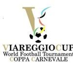 Viareggio Cup: il calendario dei rossoneri
