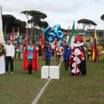 Viareggio Cup i risultati di ieri e il programma di oggi