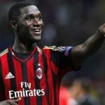 Le formazioni ufficiali di Milan-Lazio: sorpresa Zapata dal 1′!