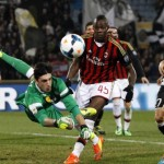 We Are AC Milan – La partita anomala