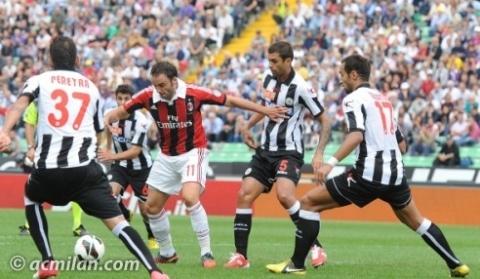 ACMILAN.COM-Udinese-Milan