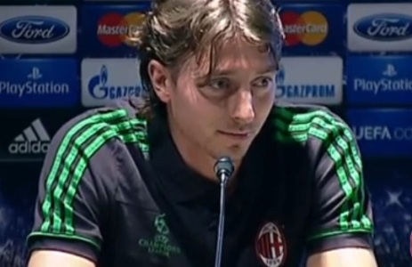 ACMILANMANIA.IT_Montolivo