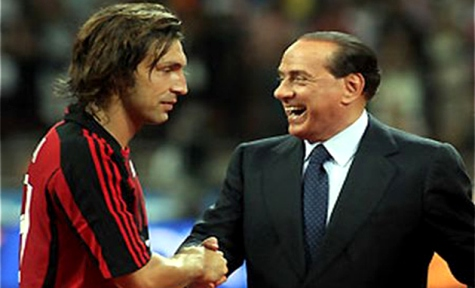 ANTISPORTIVI.WORDPRESS.COM_Pirlo-Berlusconi