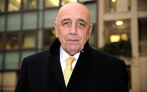 AVVENIRE.IT-Galliani