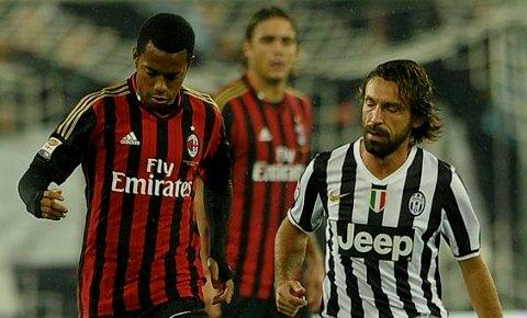EUROSPORT.YAHOO.COM_Milan-Juventus