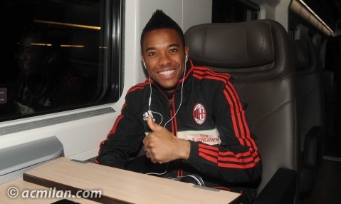 FOOTBALLTRANSER.BLOGFREE.IT_Robinho
