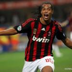 Gli Ex Milan: Ufficiale, Ronaldinho al Fluminense