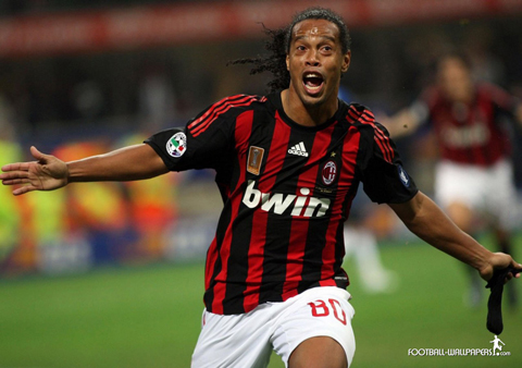 Football-Wallpapers_Ronaldinho
