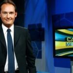 """Di Marzio:""""Tra Milan e Cagliari mi aspetto tanti gol…"""""""