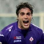 Calciomercato Milan: Matri e Pazzini verso l'addio