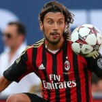 """Ag. Zaccardo: """"Cristian-Genoa? Non c'è nulla di vero"""""""