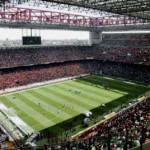 Milan-Parma, i dati definitivi della prevendita